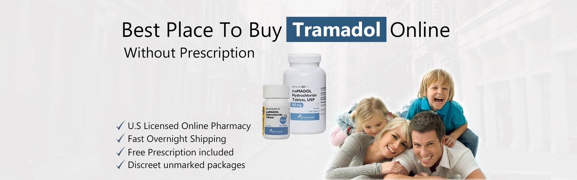 best-place-to-easy-and-simple-of-buying-tramadol-online