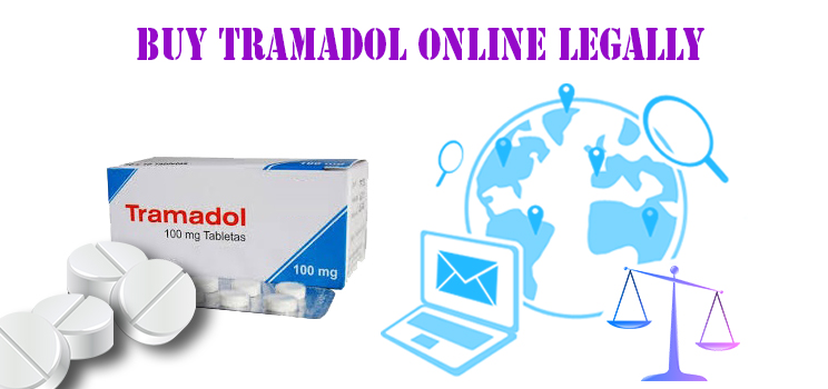 32 Things to know before you buying Tramadol online